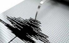 巴厘岛发生5.0级地震   不引发海啸