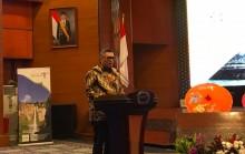 印尼侨民全力协助政府推广国内旅游业