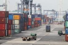 中央统计局 :  印尼7月国际贸易逆差6亿美元