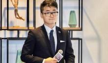 中国外交部证实英驻港总领馆一名香港雇员在深圳被拘