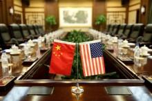 中国商务部 : 如美实施新加征关税  中方将反制