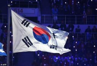 印尼-韩国加速经济伙伴关系协定