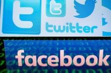 佐科威准备对谷歌、脸书等科技巨头征税的方案