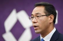 中国商务部回应中美10月贸易谈判
