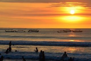 印度OYO投入3000万美元支持巴厘岛酒店业