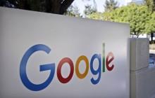 谷歌同意向法国支付5亿欧元罚款