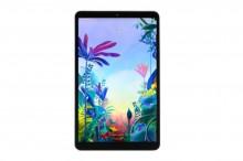 LG计划回归平板电脑市场