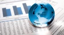 东亚地区经济增长预计至2021年放缓