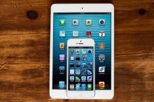 苹果要求iPhone和iPad用户尽快更新最新软件