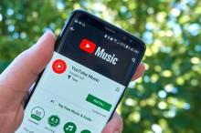 YouTube音乐获得Siri的支持