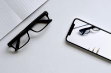 苹果计划2022年推AR头显 2023年AR眼镜