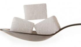 减少糖摄入量的技巧