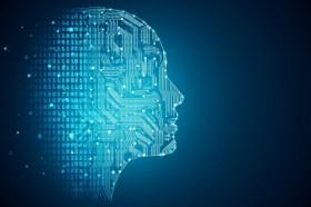 2019年Disrupto会议 : 技术响应人类挑战