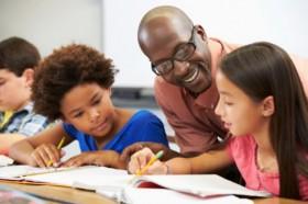 让孩子批判性思维的5种措施