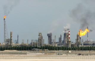 我国对中国天然气出口可能延长至2025年