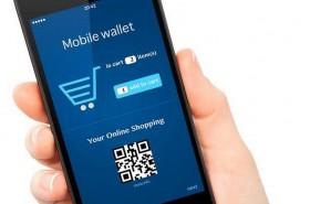 电子钱包行业将在2020年创造更多就业机会