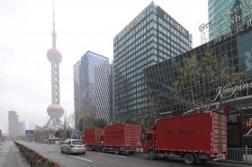 外媒 :  2019年中国入境游收入有望破1300亿美元
