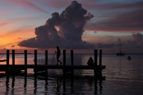 台湾争取参与UNFCCC的支持    致力于对抗气候变迁