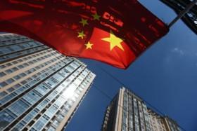 中国今年GDP增长预计为6.1%