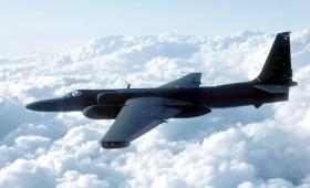 外媒 : 朝发射火箭炮后    美侦察机再现首尔空域