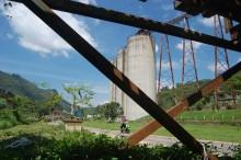 联合国教科文组织 : 印尼是文化超级大国