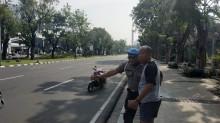 国家纪念碑附近发生一起爆炸事件      伤亡人员尚不