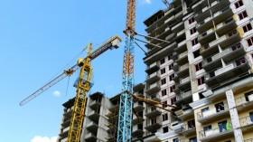 中国提出总额911亿美元的投资项目