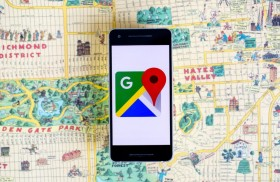 如何提高手机GPS精确度?