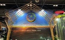 印尼将COP25上敦促实现《巴黎协定》