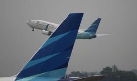 鹰航涉嫌非法进口 :  国营企业部长要求涉案人员辞退