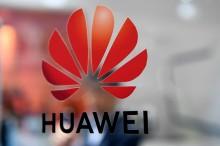 外媒 : 华为可穿戴设备出货量增速是中国第一