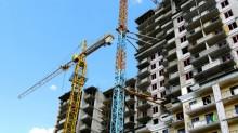 我国政府以推动经济增长继续开发工业区