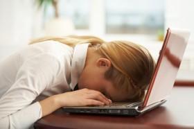 有助于减轻疲累的六种方法