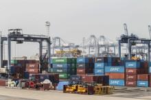 中央统计局 :  2019年12月印尼出口高达144.7亿美元