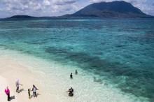 国防研究人员 : 印尼必须充分重视海上潜力
