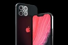 生产流程受延迟 苹果仍计划9月发布iPhone 12