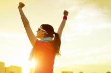 增强免疫力的4个技巧