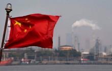 中国出台一揽子减税降费措施支持疫情防控