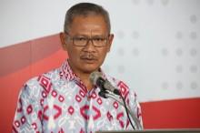 印尼新冠肺炎累计确诊病例升至1046例