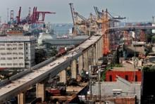穆利亚尼 : 国家经济复苏总额可达641.17万亿盾