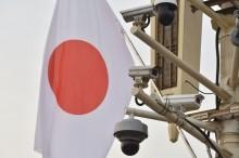 日本第一季度GDP下降3.4%