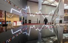 印尼和中国市场周五收盘反弹