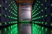 阿里云计划在印尼开设第三个数据中心
