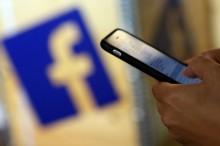 外媒 : Facebook等社交平台将暂停处理香港政府索取用户数据的请求