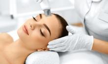 新常态过渡期做美容护肤会是什么样的体验?