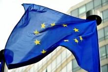 欧盟动员团队协助东盟抗击新冠肺炎