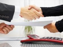 美国金融机构有兴趣与印尼建立合作