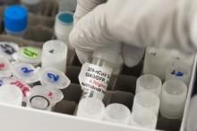 BPOM公布对艾尔朗大学用于治疗新冠药物组合的试验结果