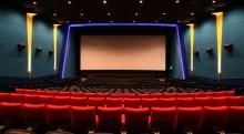 雅加达省政府允许电影院恢复营业