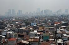 印尼驻马尼拉大使馆因有员工确诊新冠肺炎暂时关闭